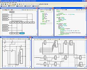 Программу для программирования контроллеров pic
