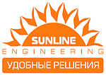SUNLINE ENGINEERING  SCADA TRACE MODE
