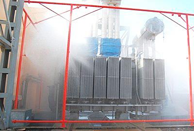 scada trace mode АЭС Куданкулам Индия