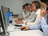 AdAstrA Technical support team 200